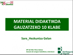 gakoakok24-pdf-google-drive